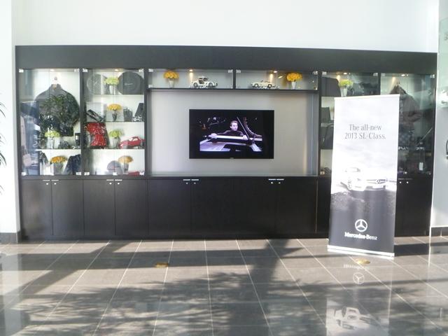 MB Lobby 1